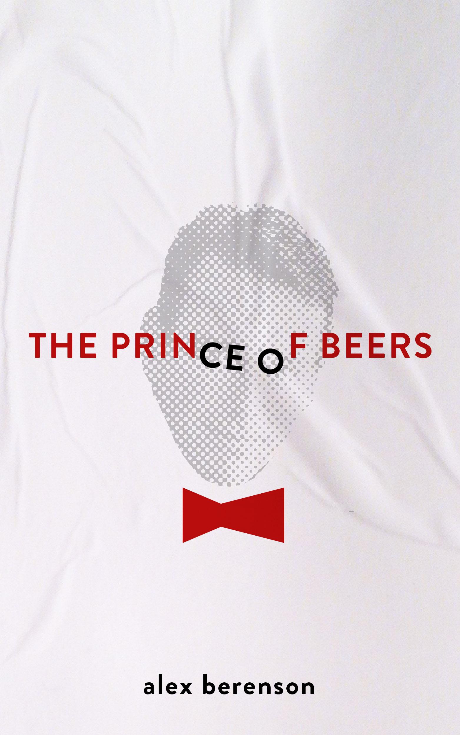 Prince Of Beers-03.jpg
