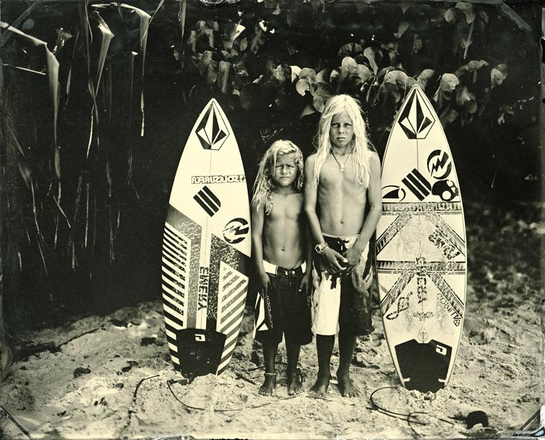 surfers_rasmus_kyuss.jpg