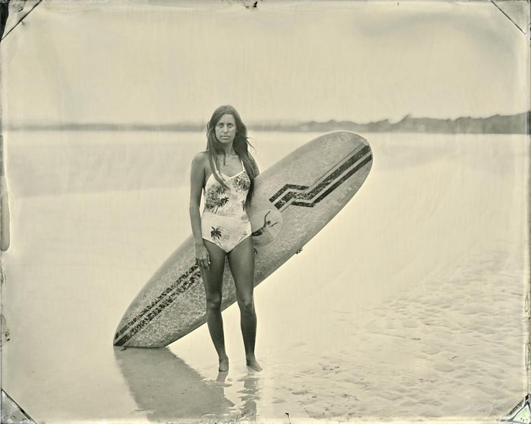 surfers_Terezka.jpg