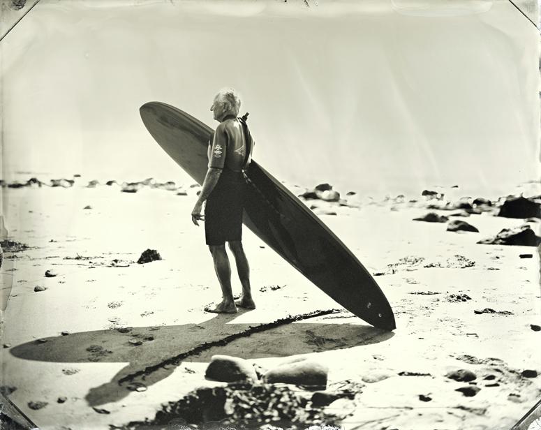 surfers_renny.jpg