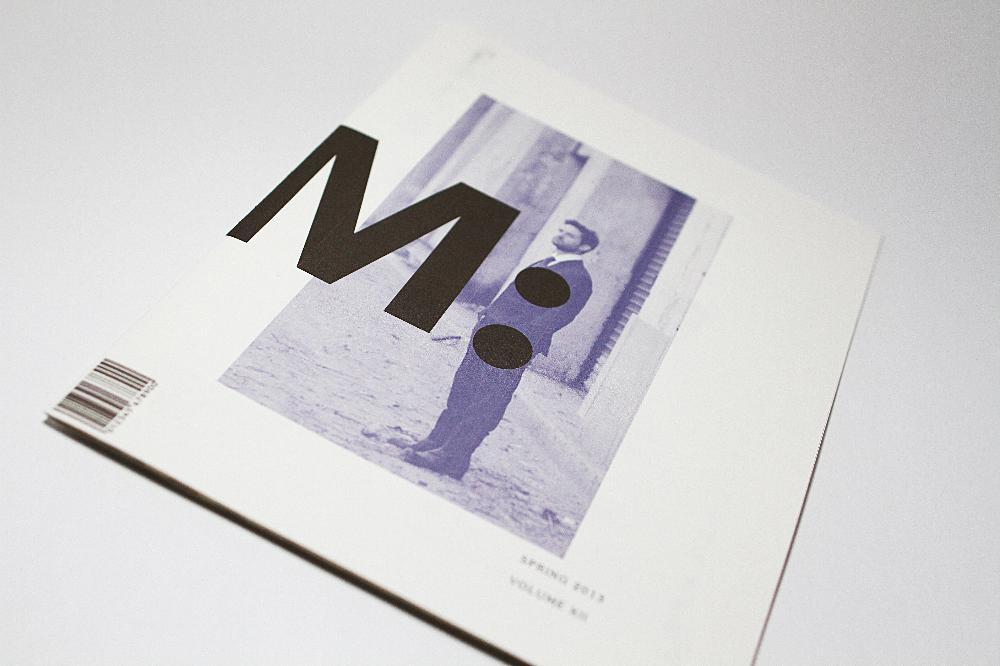 CaitlinOwens_MMagazine1_Cover.JPG