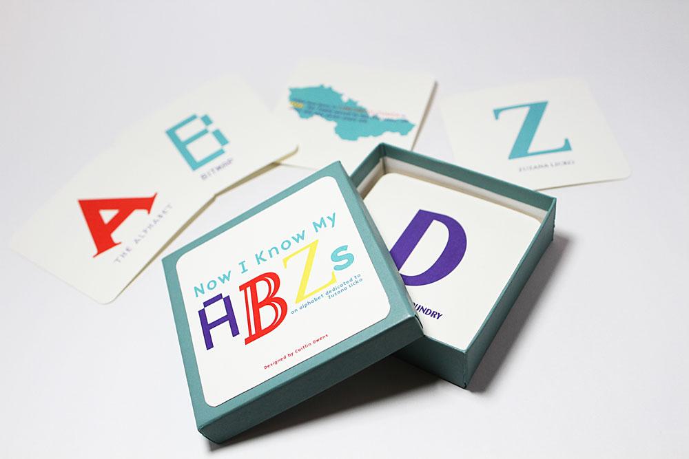 ABZ-2.jpg
