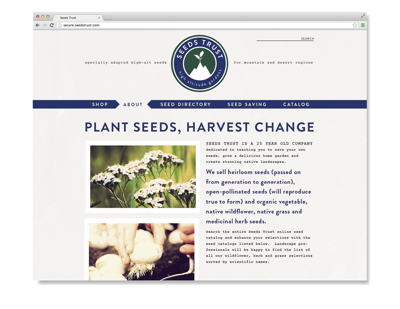 Seeds Trust In Situ3.jpg