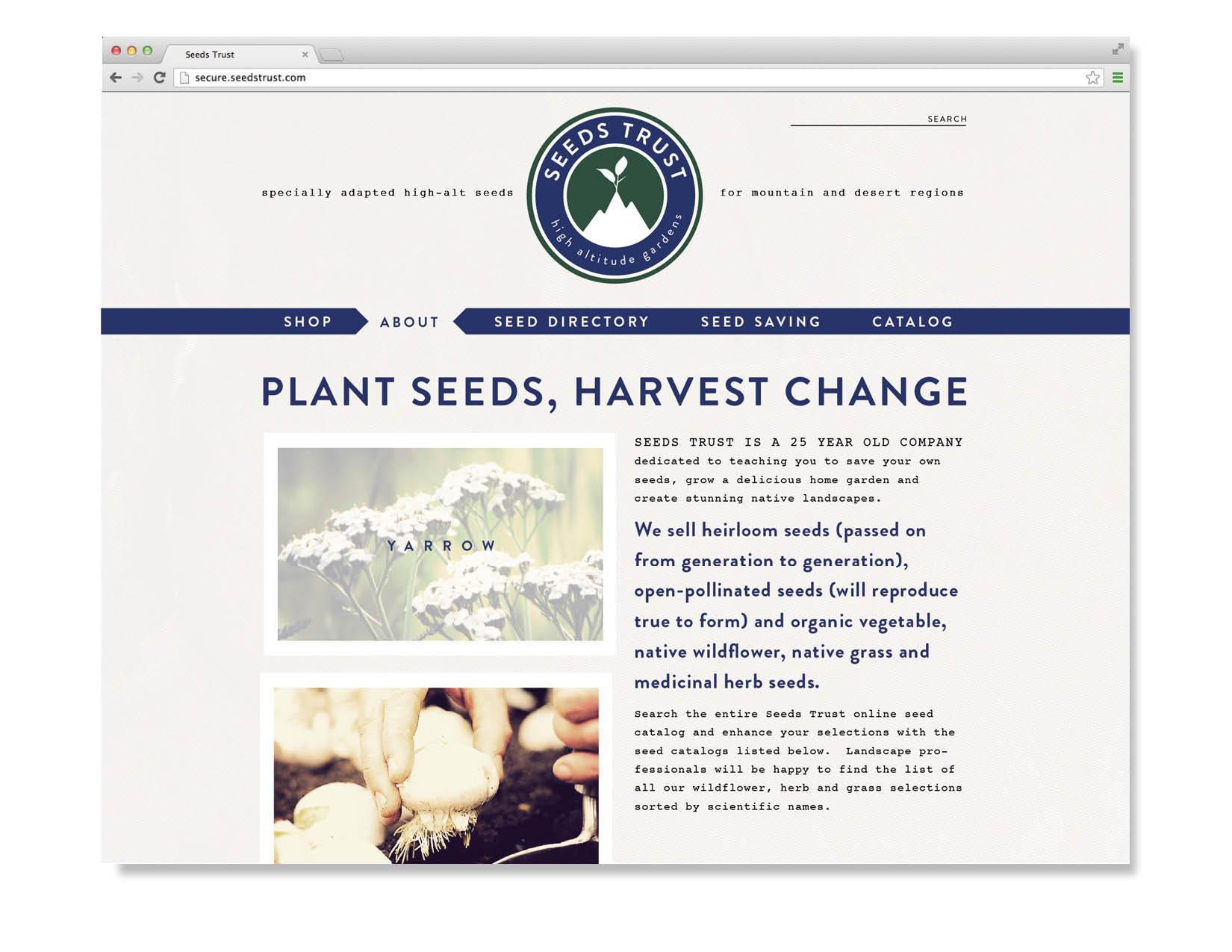 Seeds Trust In Situ4.jpg