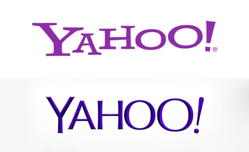 yahoo-unveils-new-logo-designboom-06.jpg