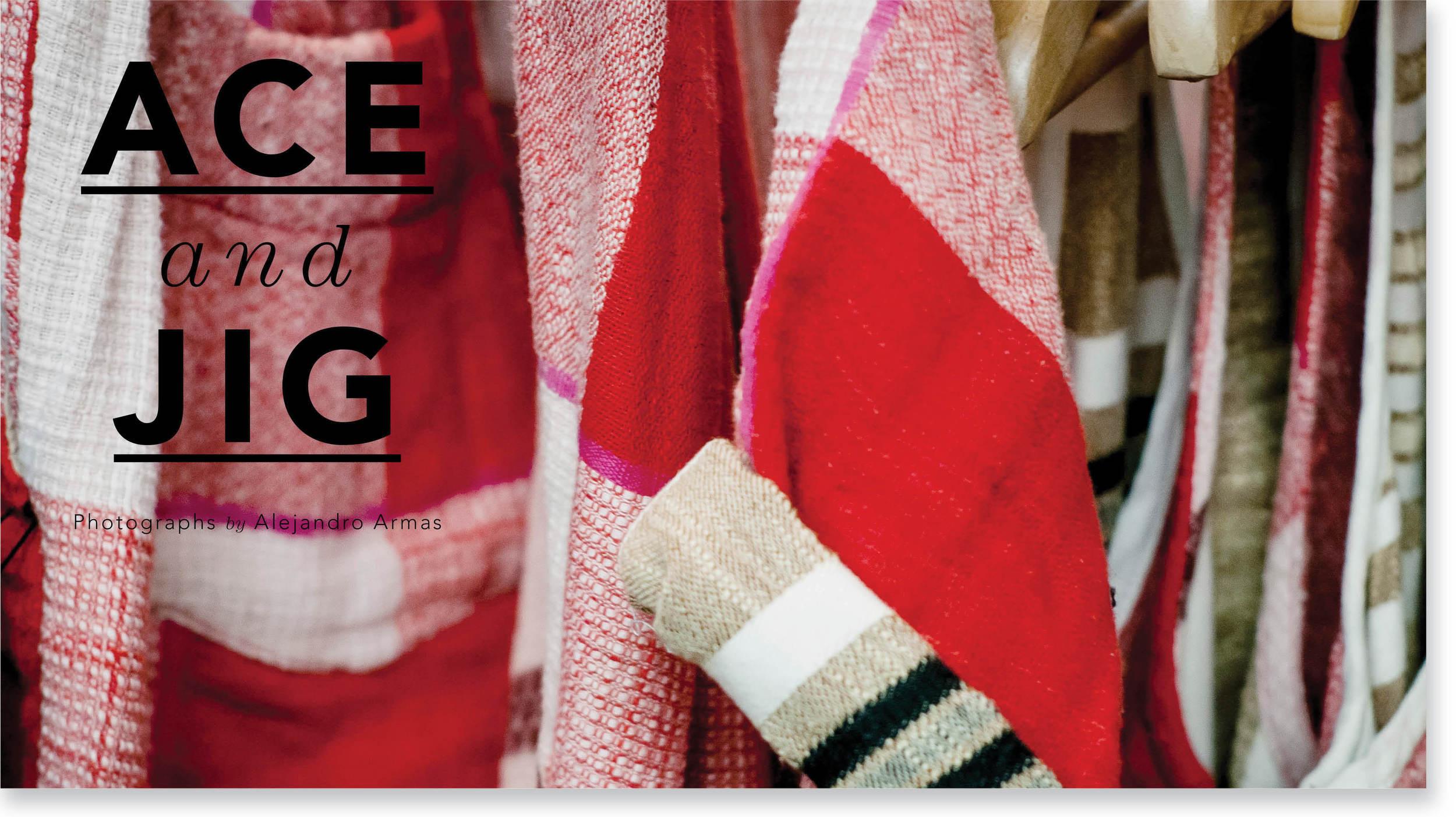 Ace Jig Cover.jpg