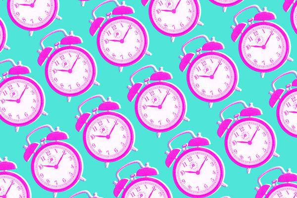 Greenberg- Clock.jpg
