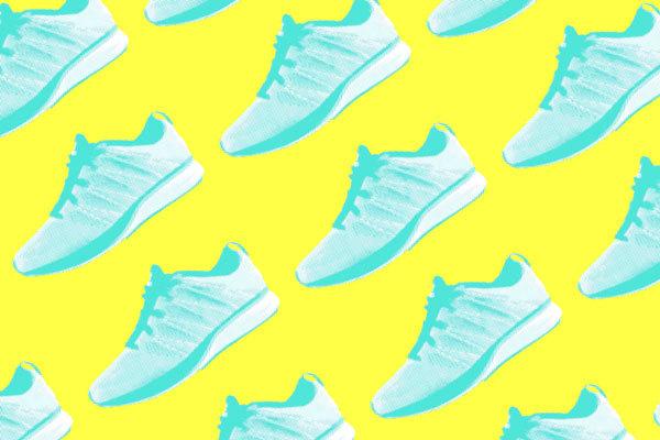 Nike-Airs.jpg