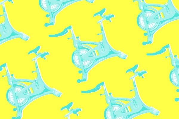 Golembewski- Spinning.jpg