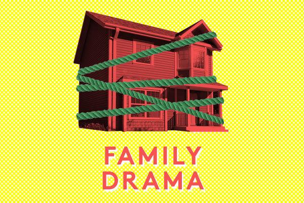 FamilyDrama.jpg
