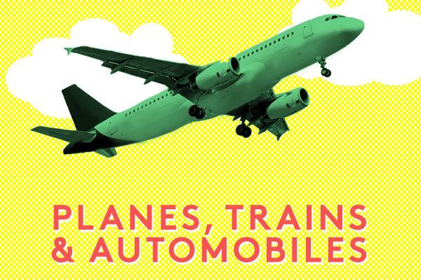 PlanesTrains.jpg