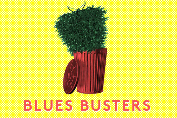 BluesBusters.jpg