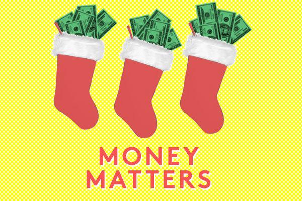 MoneyMatters.jpg
