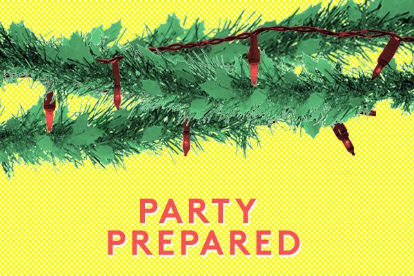PartyPrepared.jpg