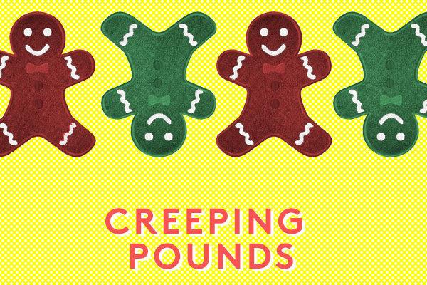 CreepingPounds.jpg