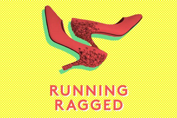 RunningRagged.jpg