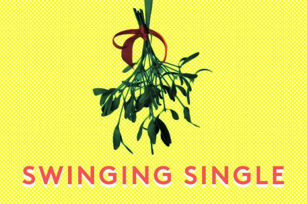 SwingingSingle-1.jpg