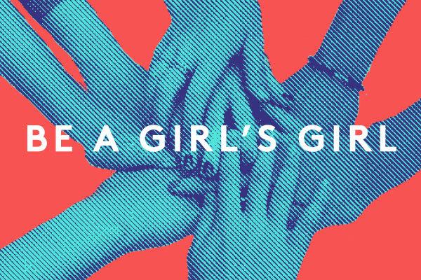 1-girlsgirl.jpg