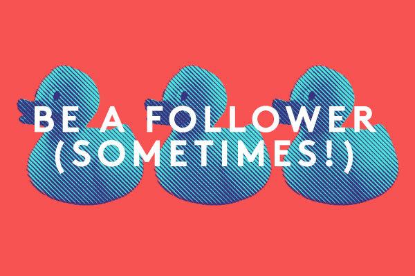 6-follow.jpg