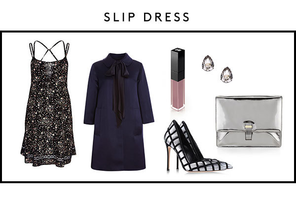 Slip-Dress-Interior2.jpg