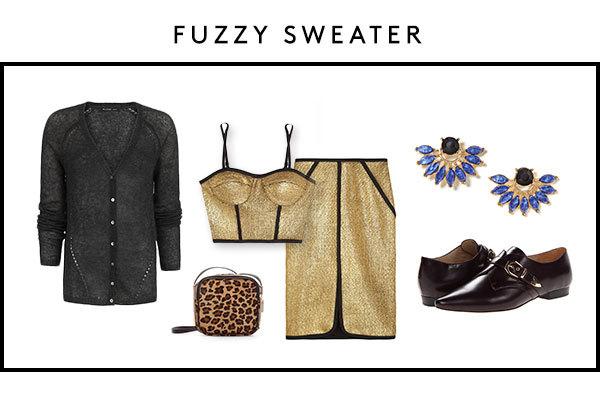 Fuzzy-Sweater-Interior1.jpg