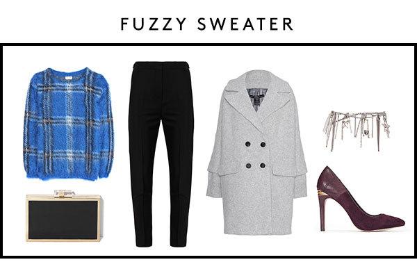 Fuzzy-Sweater-Interior2.jpg