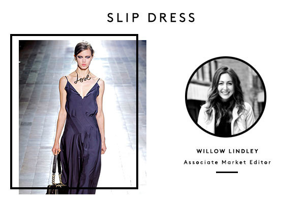 Slip-Dress-Intro.jpg