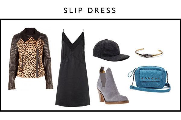 Slip-Dress-Interior1.jpg
