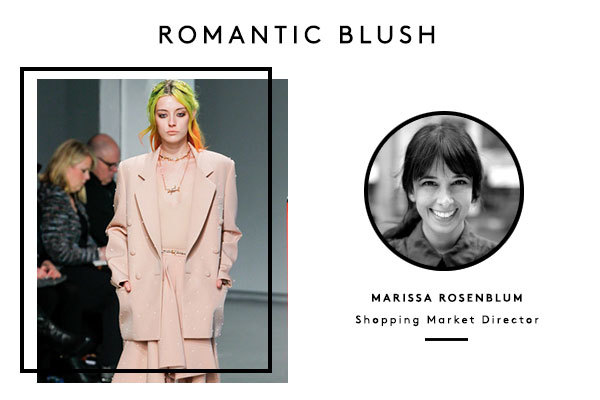 Blush-Intro.jpg
