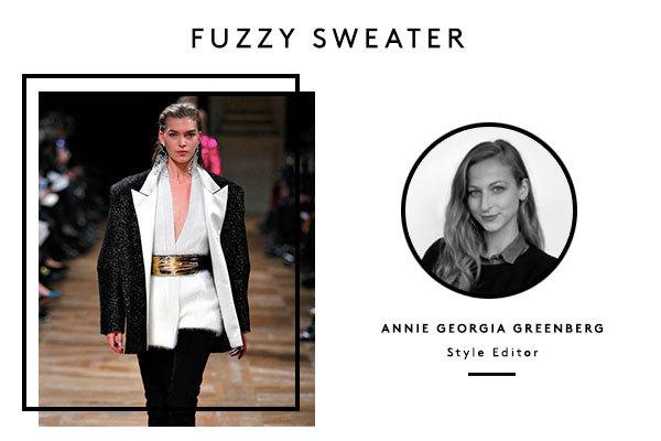 Fuzzy-Sweater-Intro.jpg
