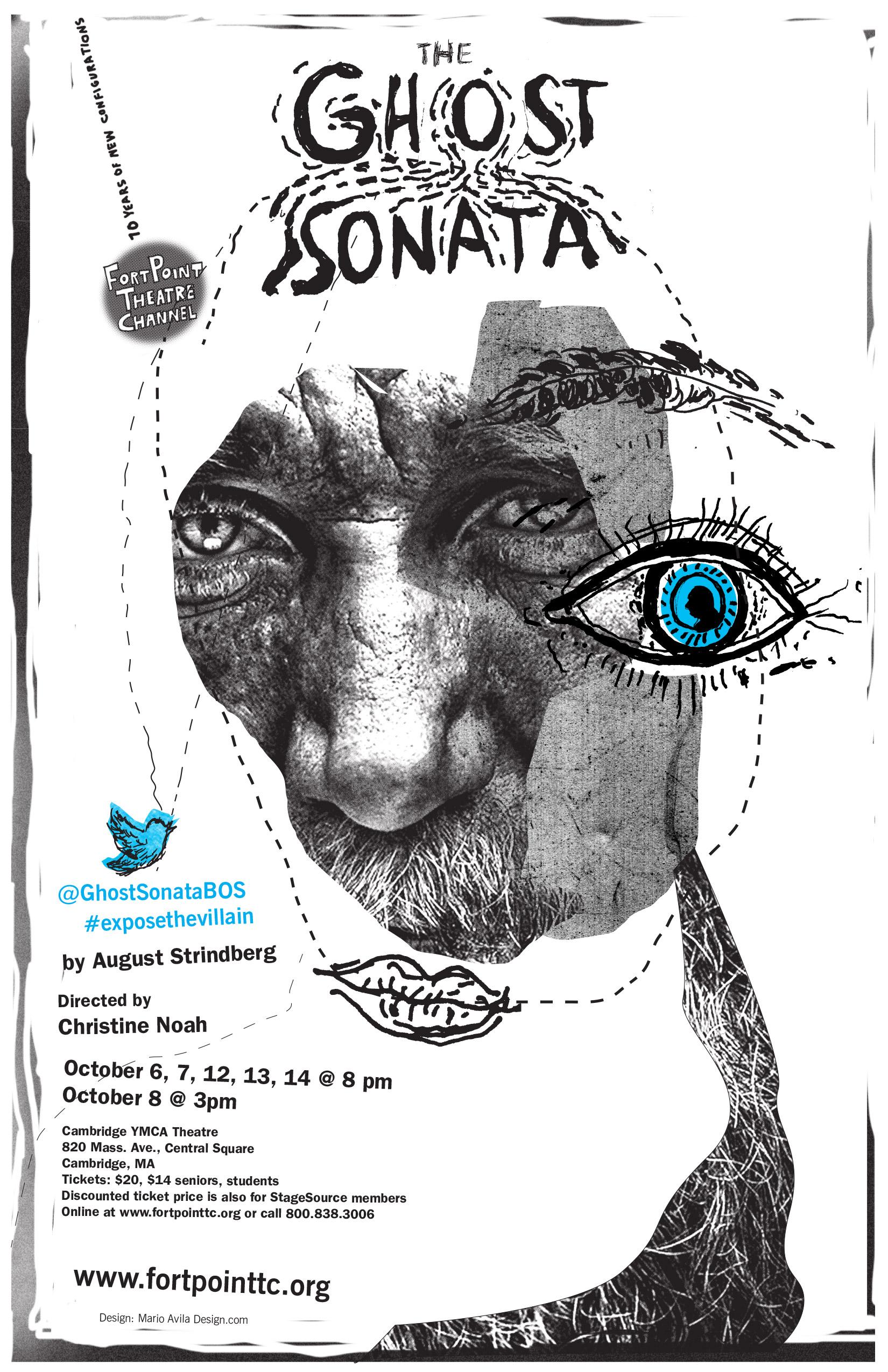 01_ghost_sonata_poster_image.jpg