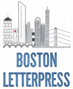 BostonLetterpress.jpg