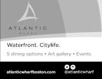 Atlantic-Wharf-ad.png