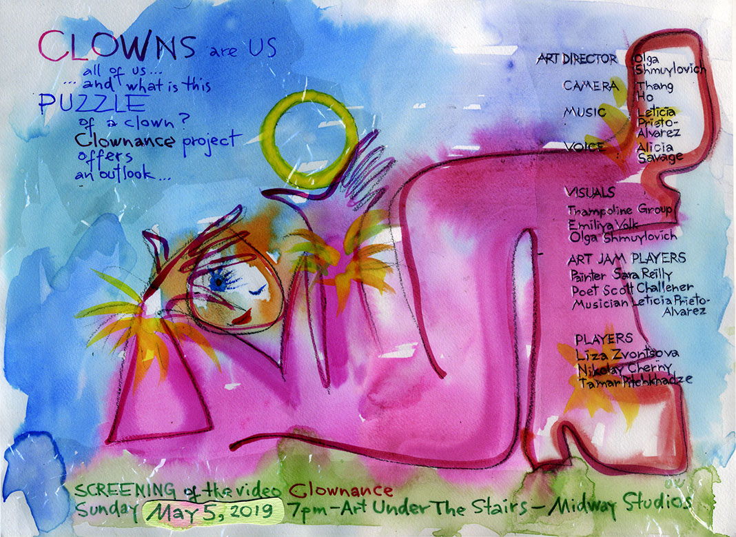 Clowns Are Us PosterWeb.jpg