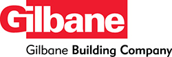 Gilbane Building Company left.jpg