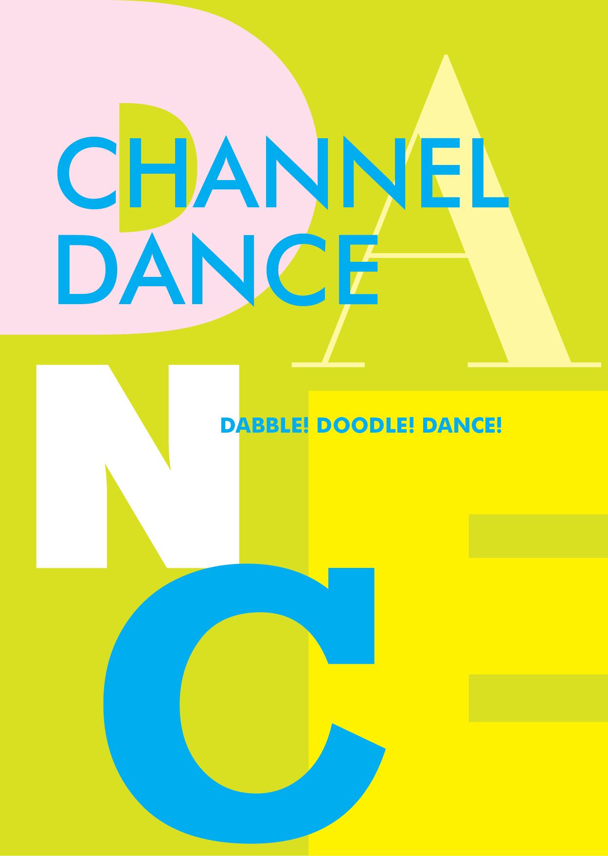 Channel Dance_Web_300x422.jpg