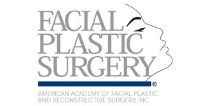 American Academy of Facial Plastic Surgery
