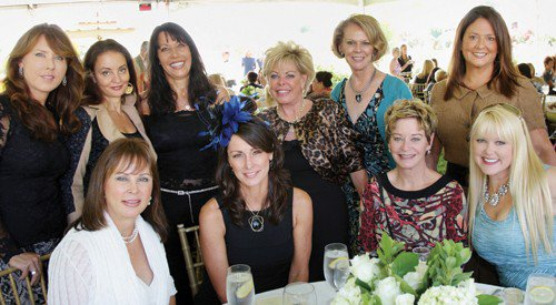 charity-fundraiser-rancho-santa-fe-fashion.jpg