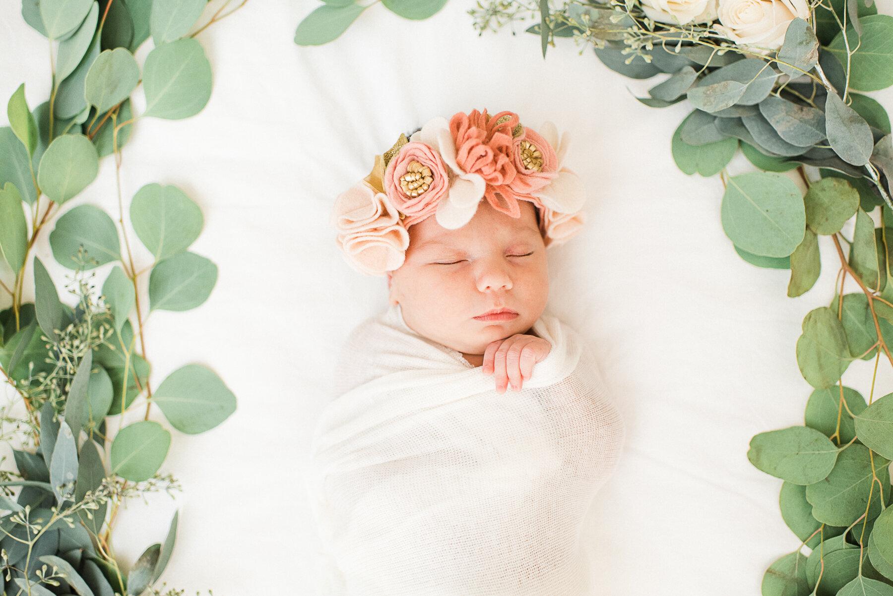 ParkBenchPhotography-Dallas-Baby-Photographer-195.jpg