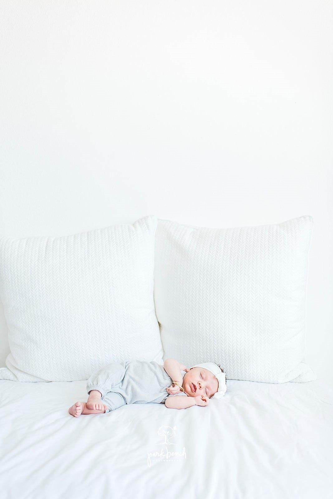 Park-Bench-Photography-Dallas-Newborn-Photographer-12.jpg