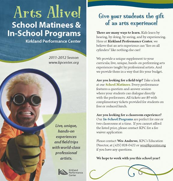 2011-2012 KPC Education Brochure_Page_01.jpg
