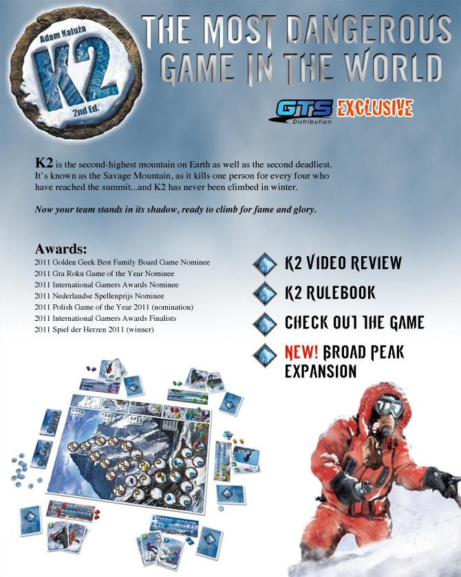K2 info page.jpg