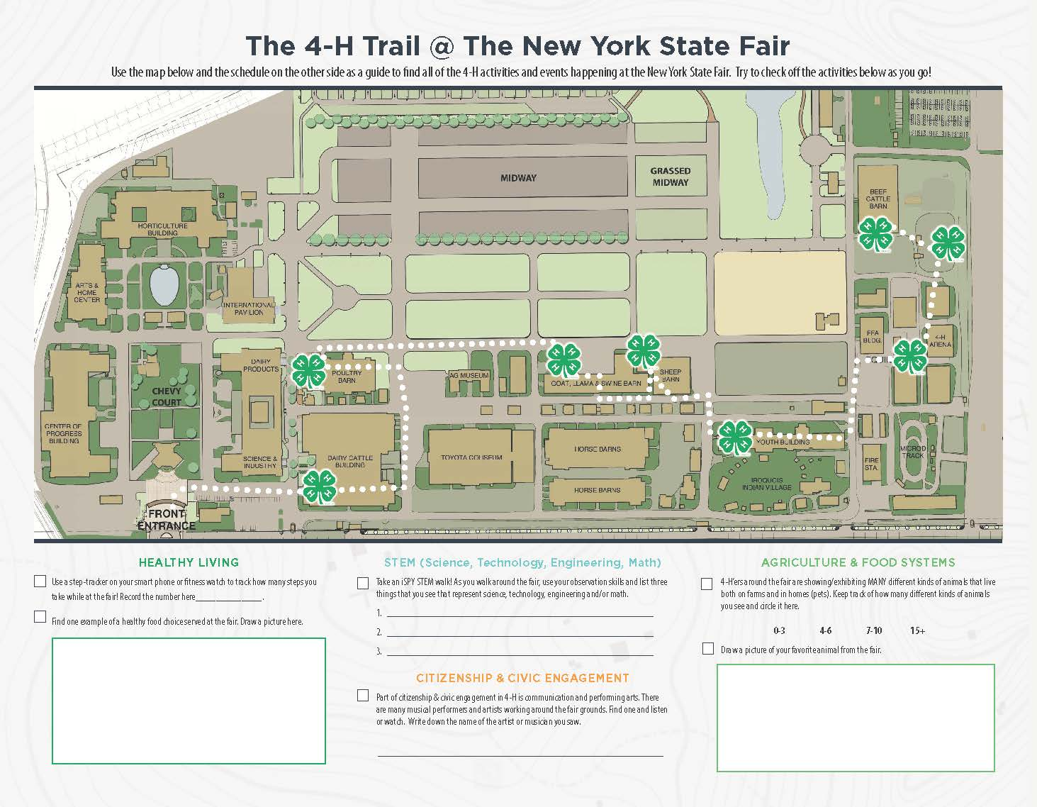 4-H Trail Brochure_Page_1.jpg