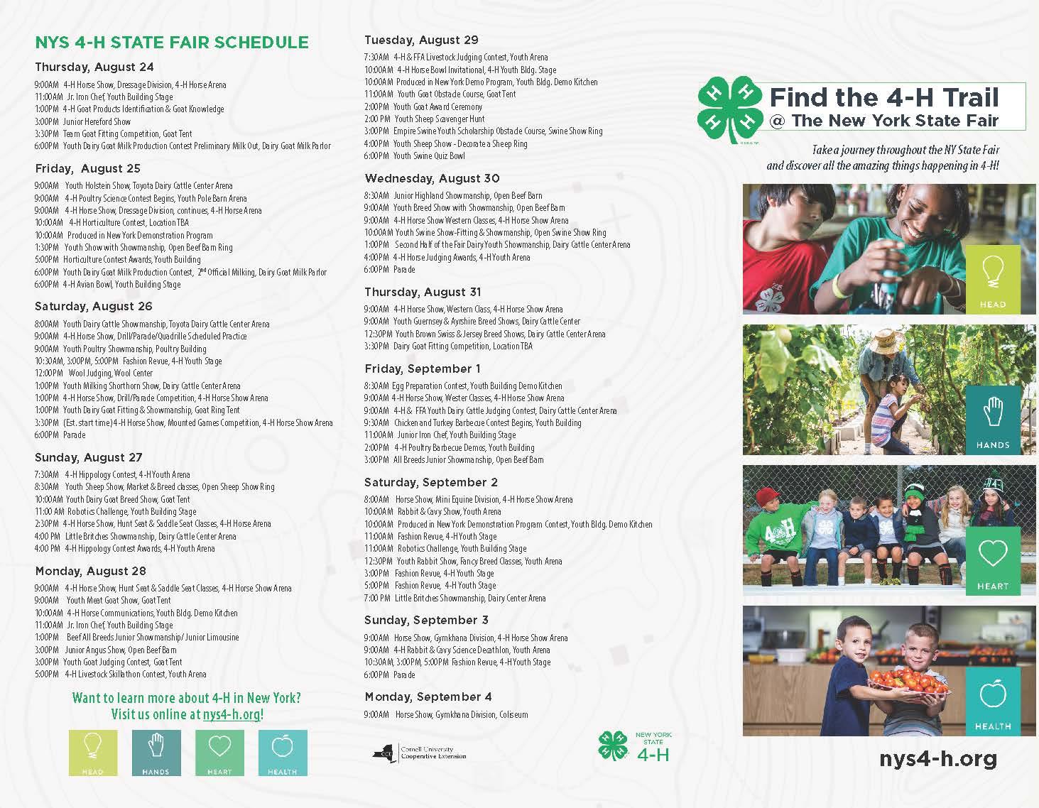 4-H Trail Brochure_Page_2.jpg