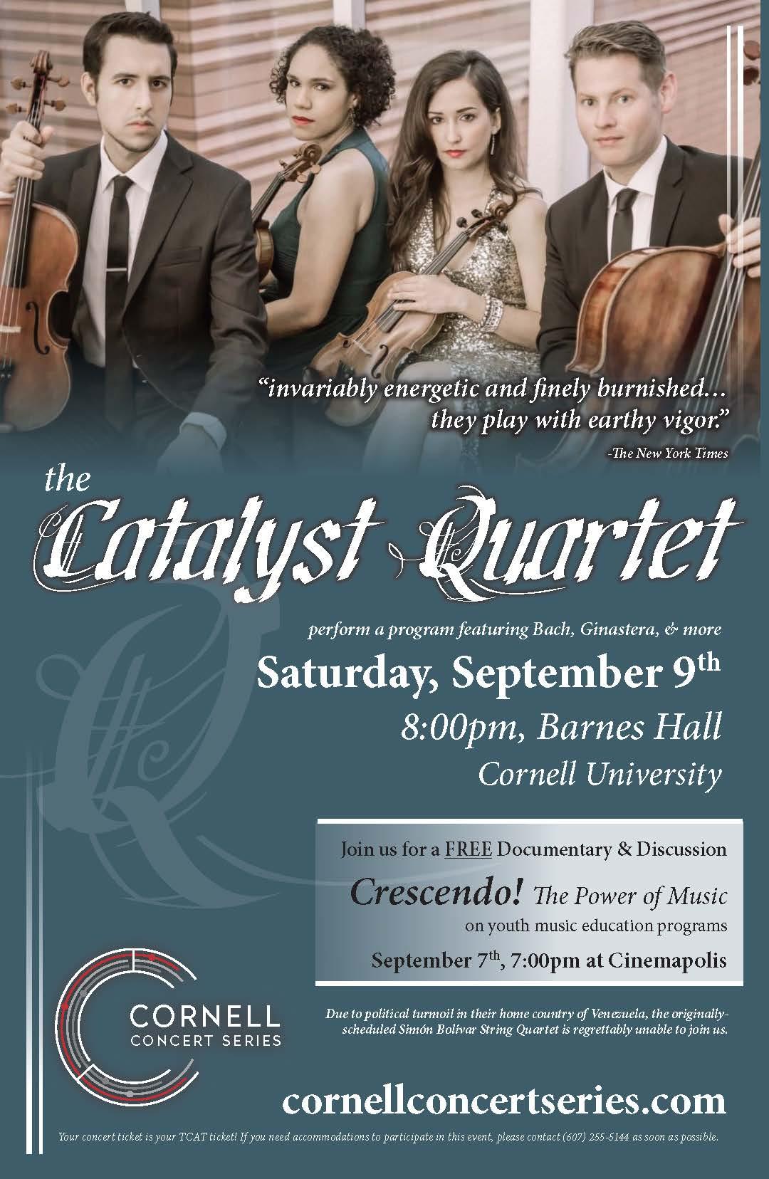 Catalyst Quartet 11x17.jpg