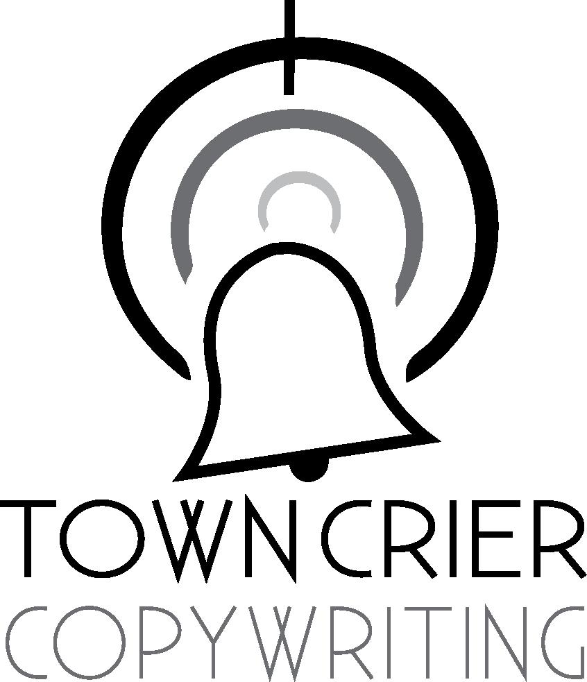 Town+Crier+Logo.png