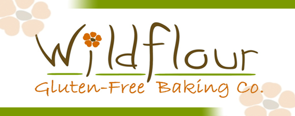 Wildflour+Logo+Header.jpg