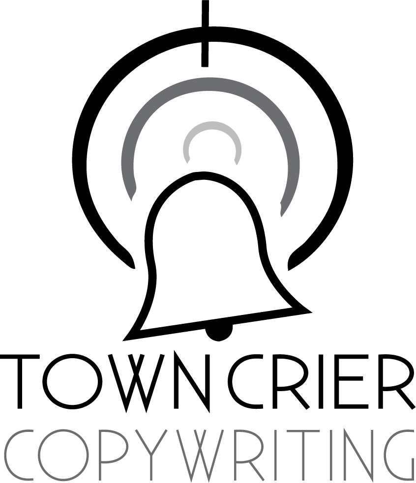 Town+Crier+Logo.png