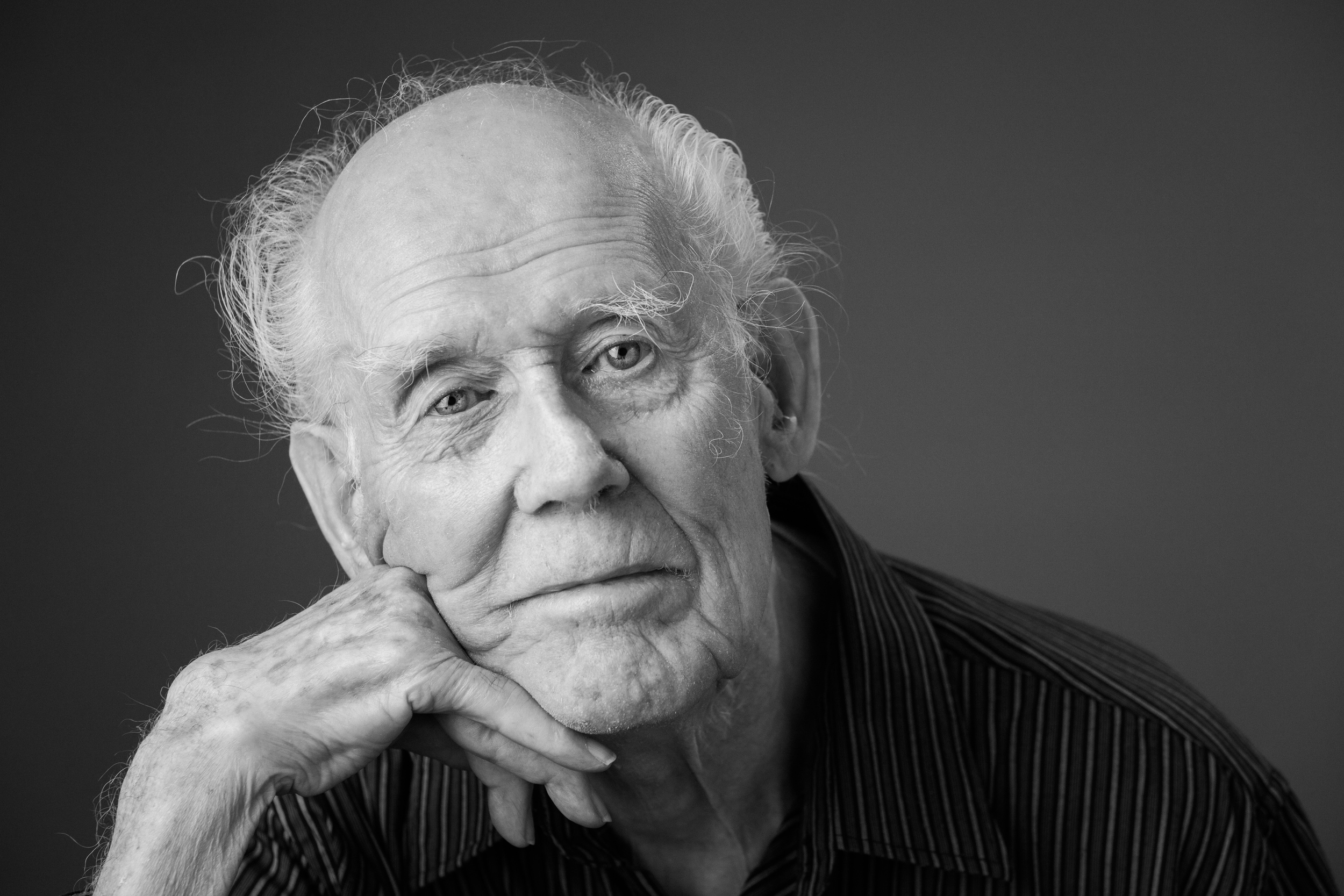 Portrait Photographer | Markham Toronto