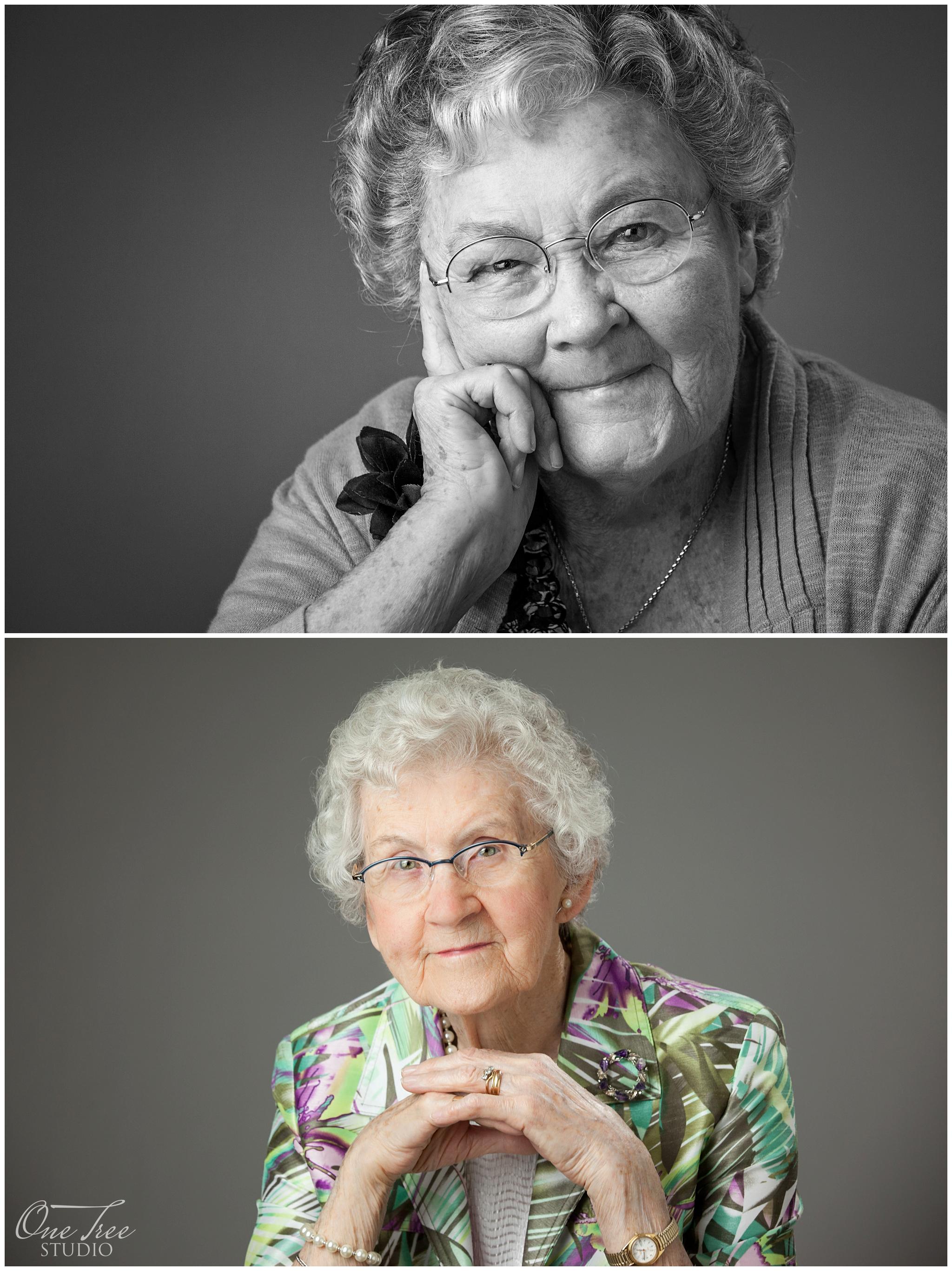 © One Tree Studio Inc. | Toronto and Niagara Portrait Photographer